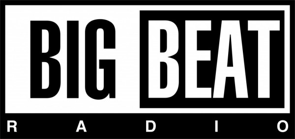 Радио BigBeat