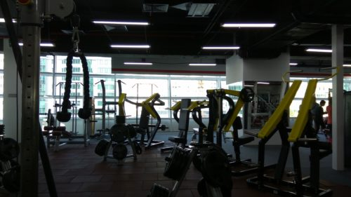 fitnessblitz астана тренажеры и окна