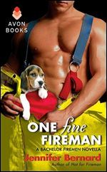 One_Fine_Fireman__A_Bachelor_F_10_29_2013_9_29_38_PM