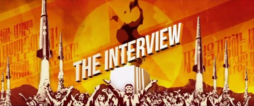 The Interview 2014 720p WEB-DL x264 AAC-JYK[22-24-21]