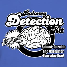 baloney-detection-kit_design