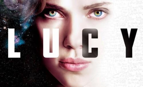 lucy movie - фильм люси